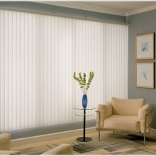 Vertical-panel-and-slides-curtains-600x481