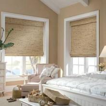 yatak odalari icin stor perde modeli